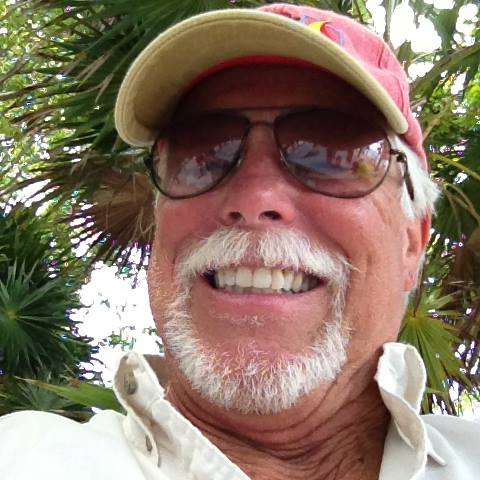 Tom Flowe, Vice Chair
