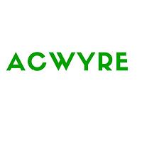 Acwyre logo.png