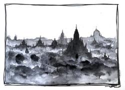 Birma1