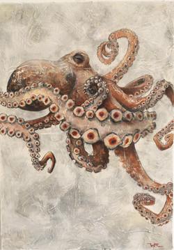 tentaculles1