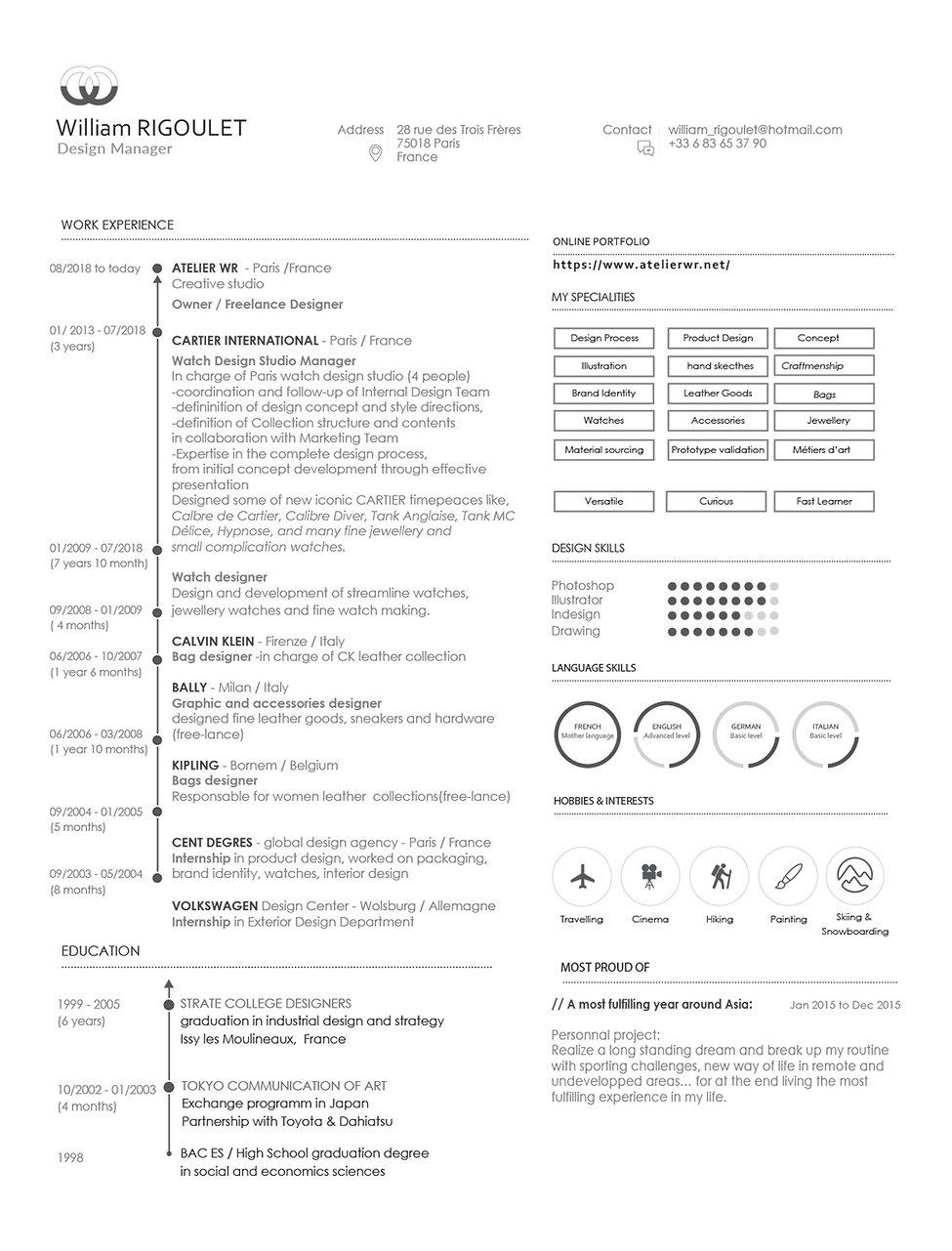 CV WIlliam RIGOULET19 copie.jpg