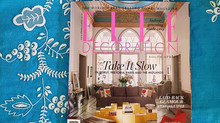 Elle Decoration - South Africa