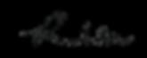 logo_grey (1).png