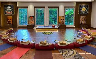 The Art of Teaching Yin Yoga 2019_edited