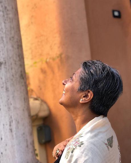 Savira Gupta