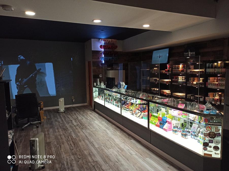 442 Shop Photo.jpg