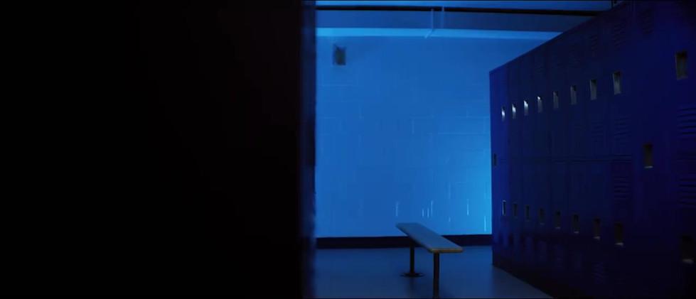 Lucy's Tale Trailer.