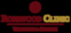 full_logo_400x.png