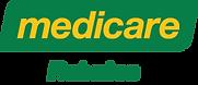 medicare_rebate.png