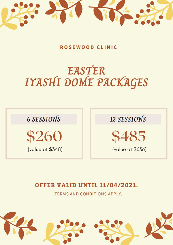 rosewood_easter_02.png