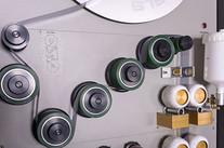 telecinema2.jpg
