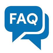 FAQ (1).jpg