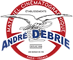 logo_andreDebrie.png
