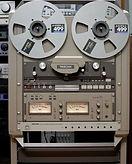 bande audio