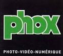 phox.jpg