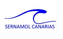 LOGO SERNAMOL.png