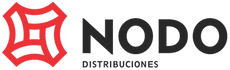 Logo_Nodo_horizontal_sin_fondo_edited.pn