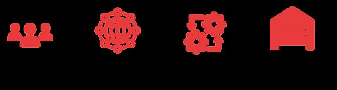 logos-empresa-03.png