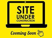 under_construction_sign_work_computer_hu