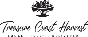 tc_harvest_logo.png