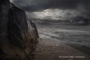 Mounts Bay - Marizion