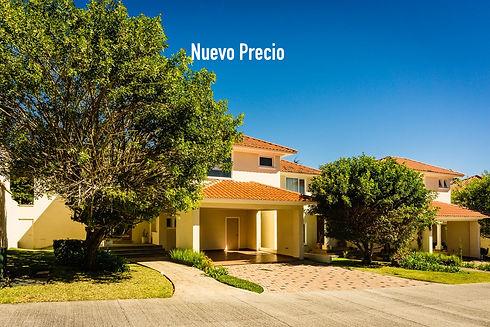 Casa portal nuevo precio.jpg