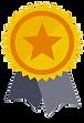 11-115673_transparent-background-award-i