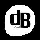 DB hi-rez.png