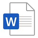 1200px-.docx_icon.svg.png