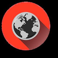 logo- explo.png
