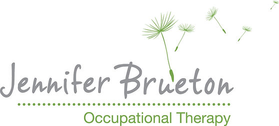Occupational Therapist Midrand
