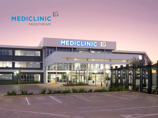 mediclinic_main_entrance.jpg