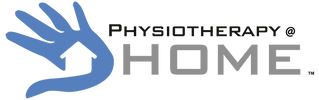 Physio@Home-Logo-TM_web.png