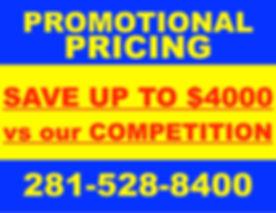 Promo Banner.jpg