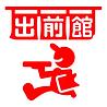 出前館ロゴ.png