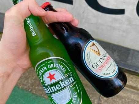 緊急事態宣言解除に伴い、6月21日からアルコールの提供を再開致しました!
