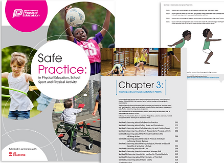 safe-practice-sneak-peek.png
