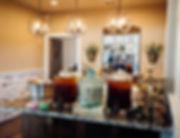 Drink Bar Setup.jpg