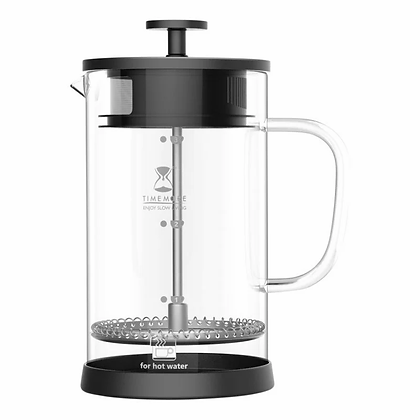 Timemore French press 0.6L