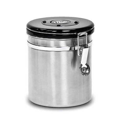 Friis Coffee Canister - 450g