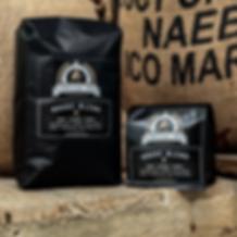 Coffee Badge.png