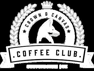 Coffee Club White.png