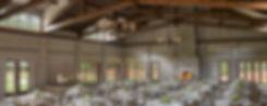RITZ CARLTON - OCONEE feature2.jpg