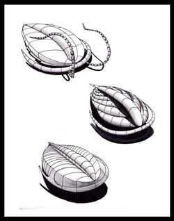 trilobite_concepts_by_davidz1205_d13reng
