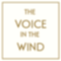 The Voice in the Wind - Icon 72-01.png