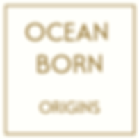 Ocean Born Origins - Icon 72-01.png