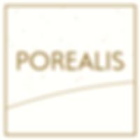 Porealis - Icon-72.png