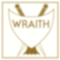 Wraith - Icon 72-01.png