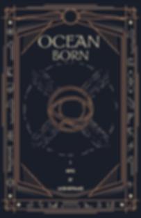 OceanBorn_Cover_web.png