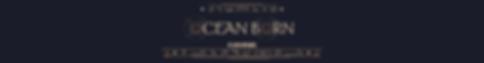 Ocean Born Banner-01.png